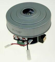 Moteur YDK YV 2211 Officiel avec condensateur antiparasite pour aspirateur DYSON DC05/DC08/DC11/DC19/DC20/DC21/DC29