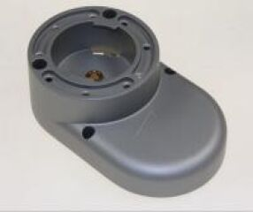 GEARBOX HOUSING ASSY LOWER