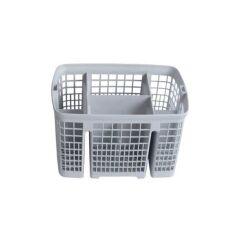 Panier à couverts pour lave vaisselle Brandt
