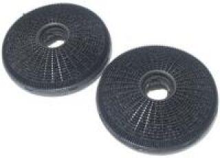 BRANDT - Filtre à charbon (AK201AE1) (X2) - 190