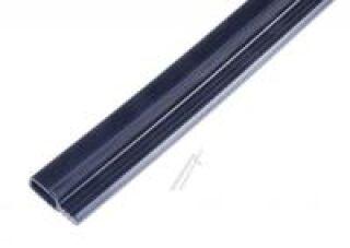 Joint de bas de porte lave vaisselle whirlpool 481246668467