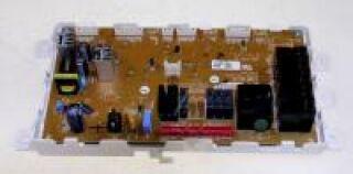ENS. MODULE PCB:BQ1Q4T090,GEO, 8 STEP, P