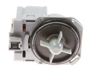Pompe de vidange askoll M50  (C00266228) pour Lave-linge