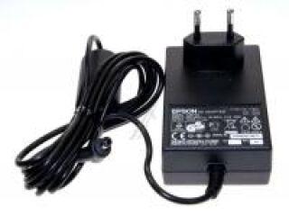 Epson - Adaptateur secteur - Chargeur ordinateur portable 2116217 / 2109944