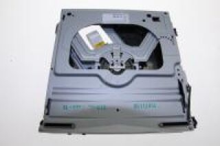 HCN DL-10 G4 SW-REG2