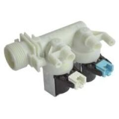 ELECTROVANNE  VOIES EQUIV. INDESIT C00110333