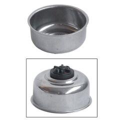 Filtre 2 tasses machine Magimix 505459