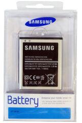 Batterie Samsung Galaxy S3 Mini i8190 - EB-F1M7FLU