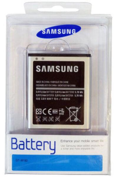19 50 batterie samsung galaxy s3 mini i8190 1500mah eb. Black Bedroom Furniture Sets. Home Design Ideas
