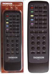TC99 TÉLÉCOMMANDE UNIVERSELLE CHASSI ICC9/TX90-91-807