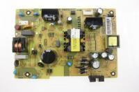 Platine d'alimentation 17IPS11 DLB_MB82_BTB