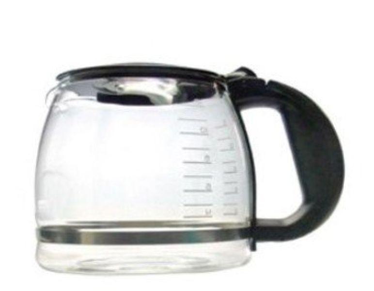 Verseuse en verre cafeti re russell hobbs 18118 xx - Verseuse cafetiere russell hobbs ...