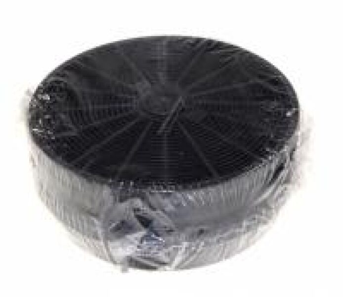 filtre a charbon x 2 pcs achat vente beko 9867376. Black Bedroom Furniture Sets. Home Design Ideas