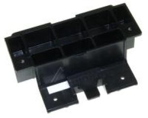GUIDE PIED LB350 32,ABS HB,BK500