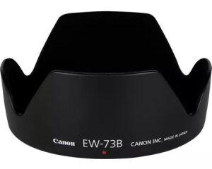 CANON PARESOLEIL OBJECTIF EW-73 EF-S 18-135MM
