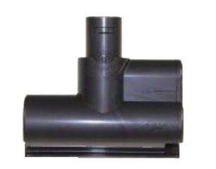 Mini turbo brosse pour aspirateur Dyson DC45