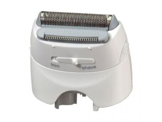 Tête rasoir Braun Silk Epil 7281WD - Epilateur - 67030799