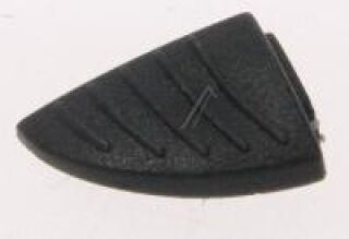 GLISSIERE VAP. GAUCHE RC035B9