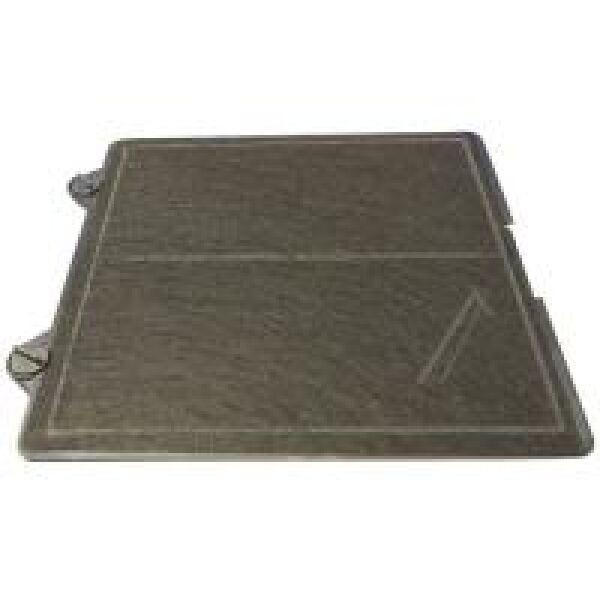 filtre de charbon actif achat vente bosch siemens 5640889. Black Bedroom Furniture Sets. Home Design Ideas