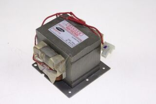 TRANS H.T.:SHV-EPT10A,230V,50HZ,2390V/3.4