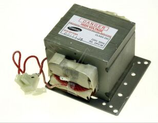 TRANSFORMATEUR H.T SHV-EPT08A,230V,50HZ,2380V/3.5