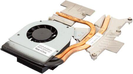 ACER HEATSINK CPU DIS W/FAN