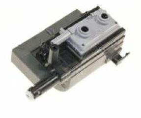 TRANSFO THT MH34-10855090