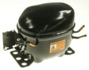 COMPRESSEUR 1/4HP-197W R600 50HZ