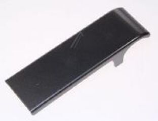 COUVERCLE-SLIDER POIGNEE;GRAND CRU,ABS,INOX,