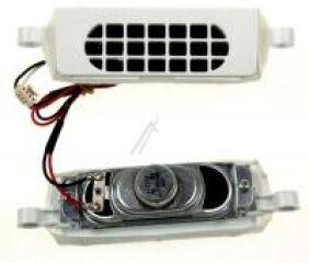 SPK.AS.22130(R/L)LED(MB80(ICE