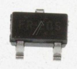 RT9818C29PV CIRCUIT INTEGRE