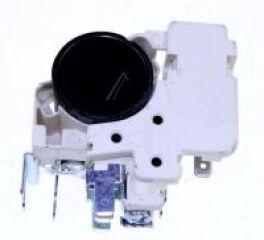 PTC - HQM 90AA