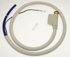Tuyau AQUASTOP 220/240V adaptable sur MIELE 7638500 - F519071