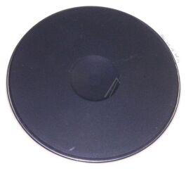 PLAQUE DE CUISSON 230V/1500W/180EGO