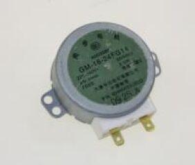 MICROMOTEUR 220-240V 50-60HZID. MIT 2B7275