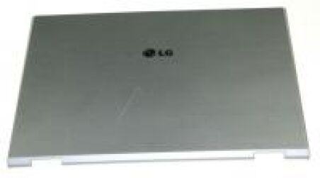 CASE ASSEMBLY EMERALD DISPLAY REAR REARCASE ASS Y(LG)