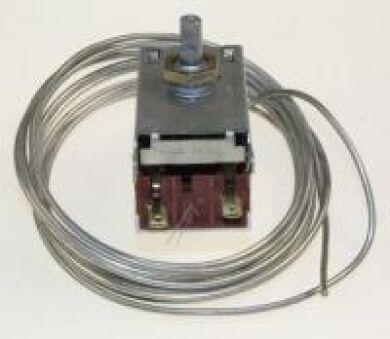 THERMOSTAT RANCO K 50-H 2058 KT