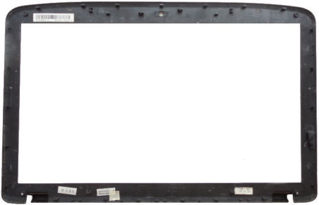 """ACER COVER BEZEL LCD 14,1""""NON CCD"""
