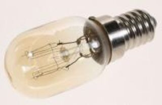 LAMPE MICRO-ONDE HKE517  25MM L 60MM 300?C, E14, 25W