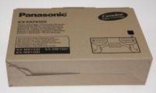 PANASONIC TONER KX-FAT410X 2.5K KX-MB1500 SERIE