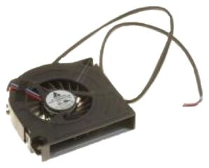 Ventilateur Samsung Ref: BN31-00036A KDB04111HBX02  HU9000 12V,4