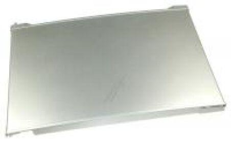 F DOOR ASSY/2601FLN(SRGF)A++(BND GRAY)