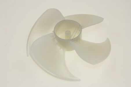 HELICE VENTILATEUR-AX112W5CCI;LMF,ABS,-,HF0660I