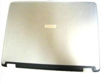 TOSHIBA LCD COVER ASSEMBLY