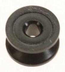 POULIE MOTEUR (GM-R512)