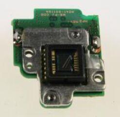 ASSY-CCD BOARD-,W3-PJ,320K,SONY,KST