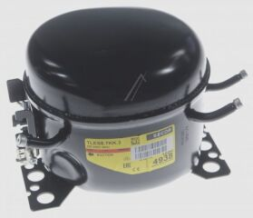 Compresseur Secop - 1/5PS 147W R600