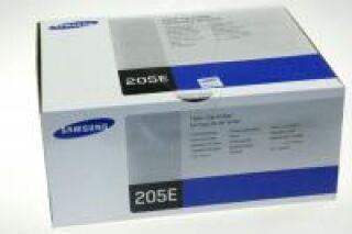 SAMSUNG TONER-SCHWARZ ML-3710 10K SCX5637/ SCX5737 INKL. TRO