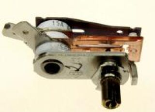 THERMOSTAT FRITEUSE
