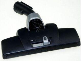 Brosse 2 positions Esno pour aspirateur Electrolux - F353994